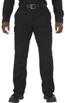 5.11 Tactical Men's B-Class Stryke PDU Pant