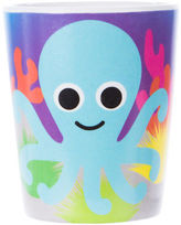French Bull NEW Ocean Series Octopus Juice Cup