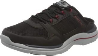 Dockers by Gerli Women's 46BN002-607100 Sneaker