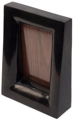 R&Y Agousti Penshell PIcture Frame