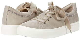 VANELi Yolki (Opal Voil/Clear Stones) Women's Shoes