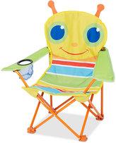 Melissa & Doug Kids' Giddy Buggy Chair