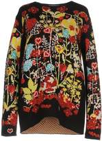 Piccione Piccione Sweaters - Item 39742879