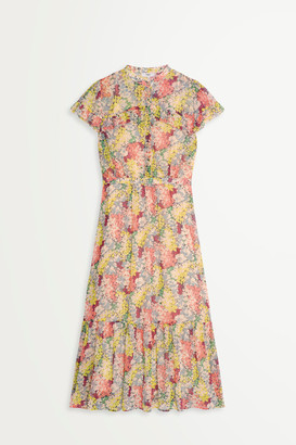 Suncoo Anis Castille Dress - s