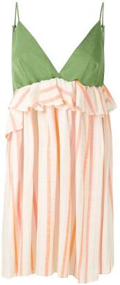 Clube Bossa Vurona short dress