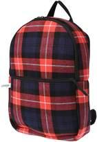 Pijama Backpacks & Fanny packs - Item 45329823