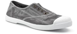 Natural World - Sneakers Old Lavanda Grey - 37 | grey - Grey/Grey