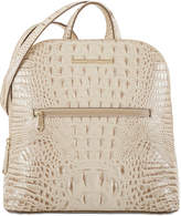 Brahmin Felicity Melbourne Small Backpack