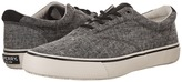 Sperry Striper LL CVO Linen Men's Lace up casual Shoes