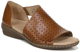 Soul Naturalizer Brylan Women's Sandals