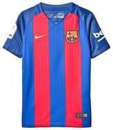 Barcelona FC FC Barcelona Stadium Home Top