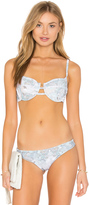 Tavik Kora Underwire Bikini Top