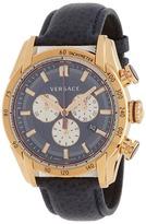 Versace V-Ray VDB03 0014 Watches
