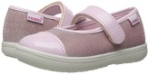 Primigi PSN 7545 Girl's Shoes