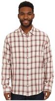 Toad&Co Mixologist Long Sleeve Shirt