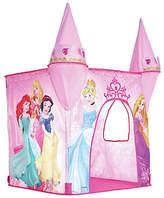 Disney Princess Castle Tent.