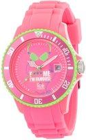 Ice Watch ICE-Watch FM.SS.FPH.U.S, Men's Wristwatch