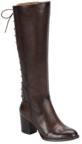 Sofft Women's Wheaton Riding Boot