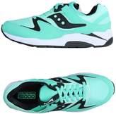Saucony Low-tops & sneakers - Item 11230542