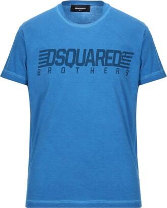 DSQUARED2 T-shirts