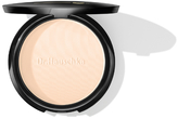 Dr. Hauschka Skin Care Face Powder Compact (9g)