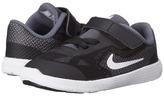 Nike Revolution 3 (Infant/Toddler)