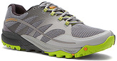 Merrell Men's All Out Charge
