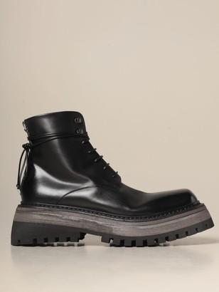 Marsèll Boots Men
