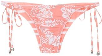 Track & Field Sunny bikini bottom