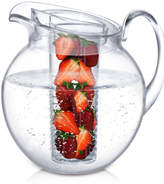Prodyne 3.5Qt Big Fruit Infusion Pitcher