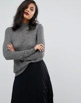 Minimum Roll Neck Sweater