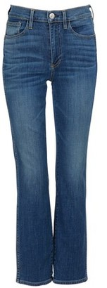 3x1 3 X 1 Stevie straight jeans