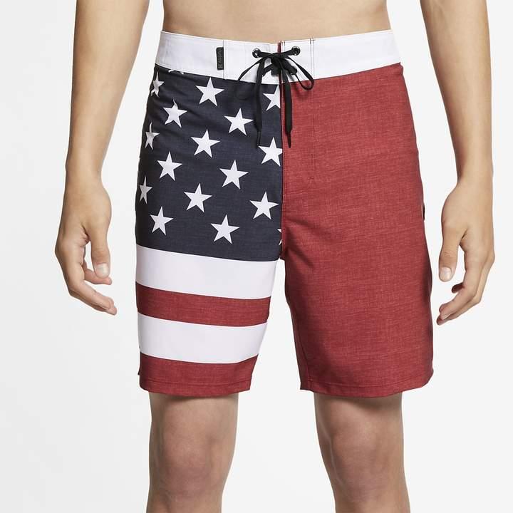 3ea8f29b06 Nike Knee Length Shorts - ShopStyle