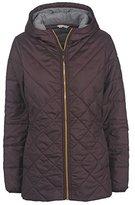 Woolrich Women's Wool Loft Insulated Long Jacket