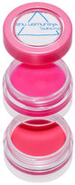 Harmony Pink Lip Duo Tint & Gloss