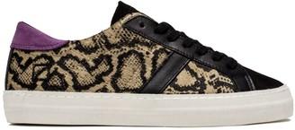 D.A.T.E D A T E Sneakers Python - 37
