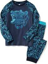 Old Navy 2-Piece Sleep Set for Boys