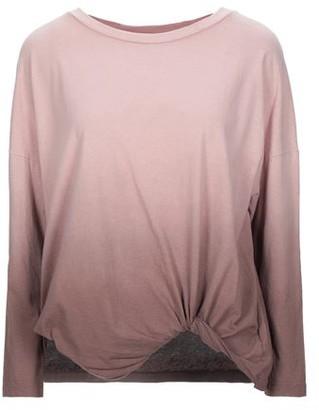 SLOWEAR T-shirt