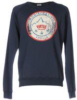 Virtus Palestre T-shirt