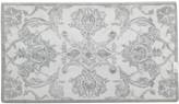 Habidecor Abyss & Giverny Bath Mat / Rug - 992 - 70x120cm