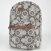 Billabong Hand To Hand Backpack