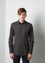 Maison Margiela Line 10 Basic Shirt