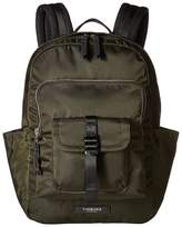 Timbuk2 Recruit Pack Backpack Bags