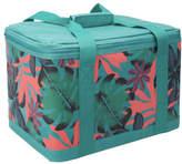David Jones Palm Springs 20L Cooler Bag