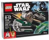 Lego Star Wars Rebel Combat Frigate - 75168