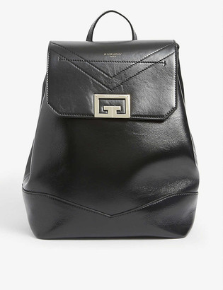 Givenchy Giv Id Backpack