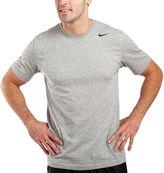 Nike Dri-FIT Cotton Tee