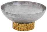 Michael Aram Palm Nut Bowl