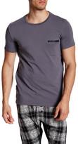 Diesel Randal Crew Neck T-Shirt