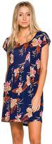 Roxy Surfin Safari Dress